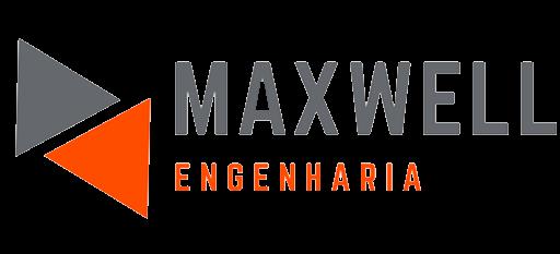 Maxwell Engenharia